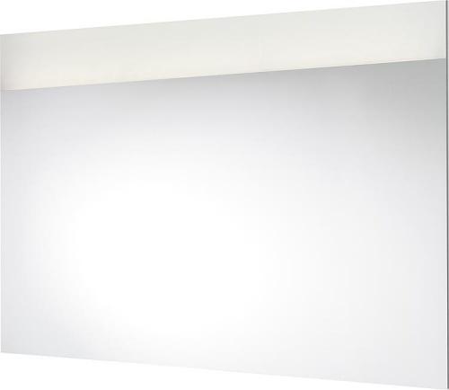 LED-Spiegel Edium 2.0 IP20 230V-23,4W,mit Kippschalter, 1000x800x30mm