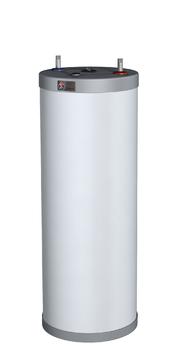 ACV Edelstahl Warmwasserspeicher Comfort 210