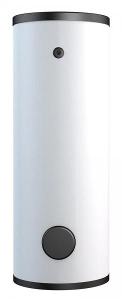 PFOFILINE EXKLUSIV Rigi Wärmepumpenspeicher BR-HP 150-500