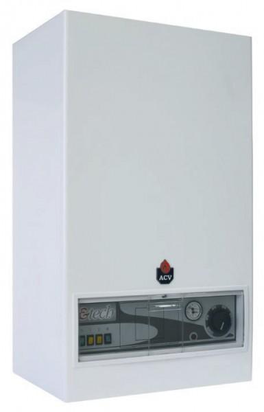 ACV Elektrokessel E-tech W 22 (TRI)