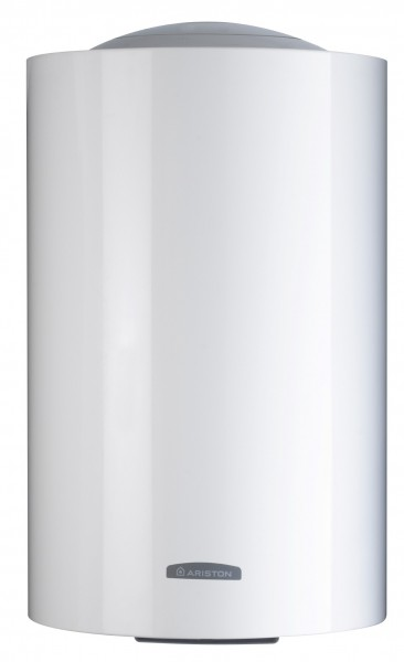Ariston Wandspeicher ARI 200 V EU 200 l, 2,2 kW, druckfest, rund