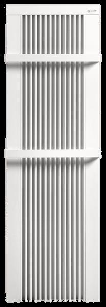Technotherm elektrischer Handtuchtrockner HR 1200 DSM