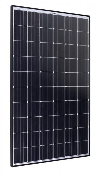 WINAICO PV-Modul Solarmodul WST-M6 310 Wp