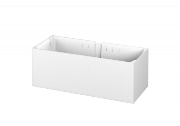 Poresta Bwt Compact HO Thasos 1800x800 #3741