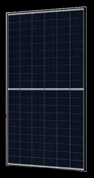 Trina Solar PV-Modul Solarmodul Monokristallin 335 Watt