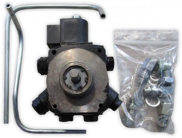 ABIC Umbausatz Pumpe E 2.2 R7 R24 ( AW 1 ZV )