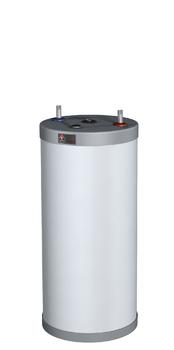 ACV Edelstahl Warmwasserspeicher Comfort 160