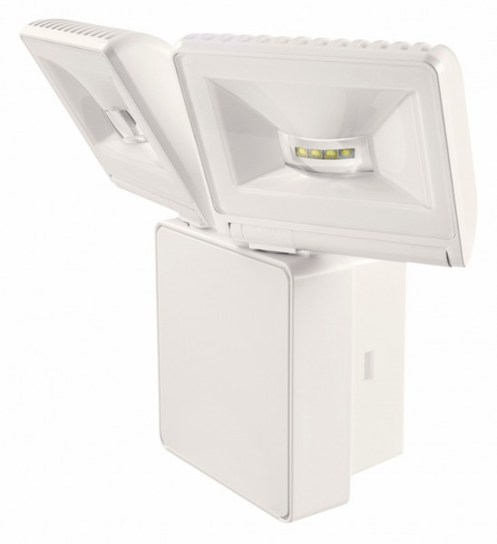 Theben LUXA 102 FL LED 16W W WH